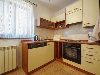 Holiday home 144598 - Holiday apartment 128650