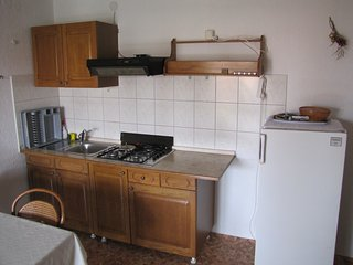 Holiday home 147328 - Holiday apartment 132702