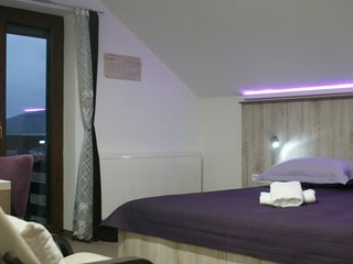 Holiday home 185124 - Guest room 214809