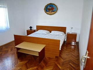 Holiday home 154674 - Holiday apartment 173007