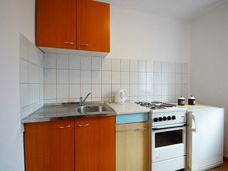 Holiday home 144178 - Holiday apartment 128069