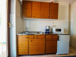 Holiday home 142251 - Holiday apartment 122850