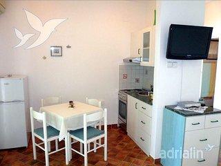 Holiday home 153566 - Studio apartment 143367