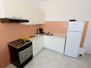 Holiday home 140780 - Holiday apartment 119110