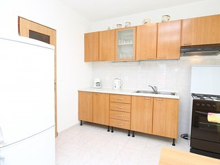 Holiday home 118178 - Holiday apartment 31158
