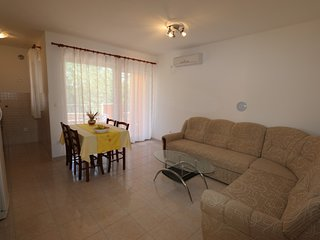 Holiday home 189309 - Holiday apartment 224490