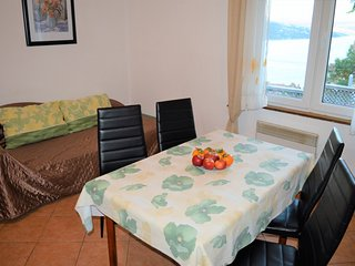 Holiday home 114479 - Holiday apartment 15846