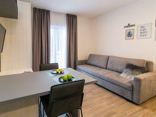 Holiday home 192534 - Studio apartment 231912