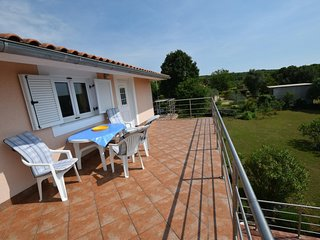 Holiday home 127757 - Holiday apartment 59639