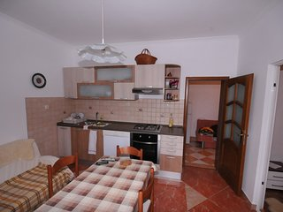 Holiday home 147224 - Holiday apartment 157369