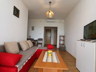 Holiday home 114677 - Holiday apartment 16380