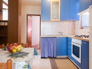 Holiday home 144228 - Holiday apartment 127723