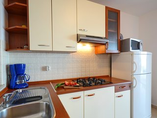 Holiday home 167745 - Holiday apartment 174906