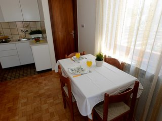 Holiday home 140780 - Holiday apartment 150286