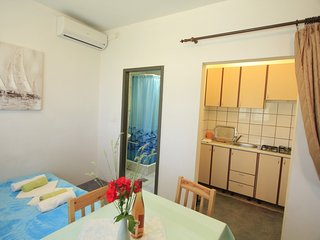 Holiday home 147116 - Holiday apartment 132188