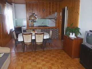 Holiday home 179814 - Holiday apartment 202104