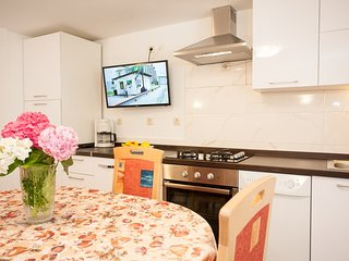 Holiday home 175305 - Holiday apartment 192195
