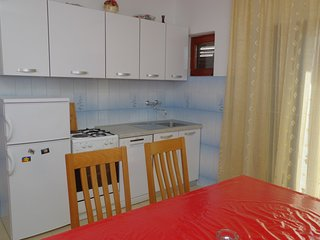 Holiday home 144450 - Holiday apartment 128287