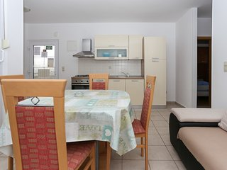 Holiday home 143576 - Holiday apartment 126234