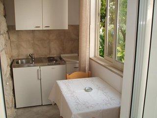 Holiday home 148010 - Studio apartment 134263