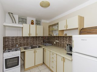 Holiday home 156158 - Holiday apartment 149517