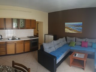 Holiday home 112464 - Holiday apartment 14378