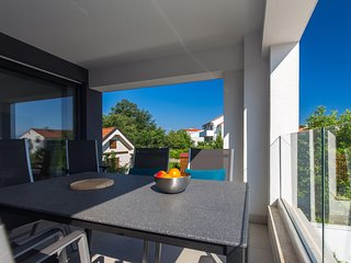 Holiday home 190548 - Holiday apartment 227427