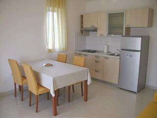 Holiday home 109829 - Holiday apartment 8982