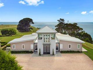 Table House Farm - Luxury Accommodation
