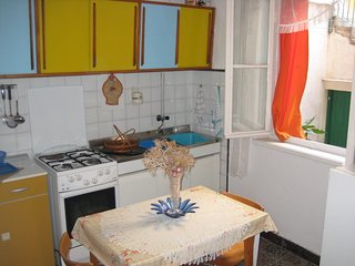 Holiday home 142785 - Holiday apartment 124030
