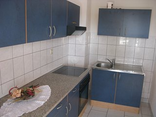 Holiday home 144118 - Holiday apartment 127468