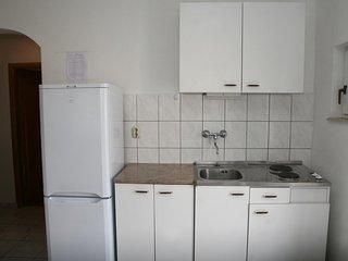 Croatia holiday rentals in Split-Dalmatia, Sibenik-Knin County