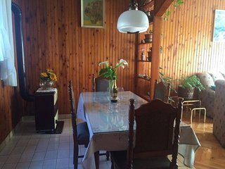 Holiday home 186105 - Holiday apartment 217005