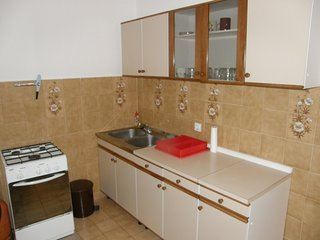 Holiday home 147224 - Holiday apartment 132444