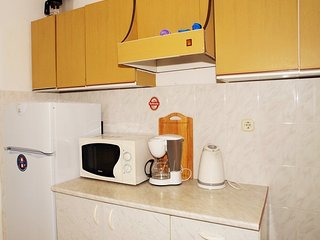 Holiday home 144230 - Holiday apartment 211899