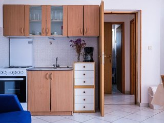 Holiday home 117420 - Holiday apartment 28817