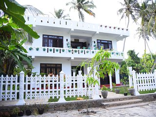 Villa in Galle Relax House