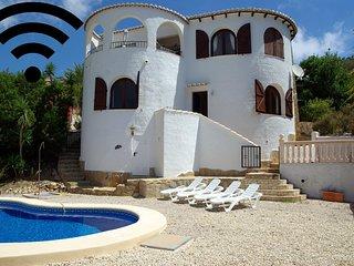 Casa la Villa