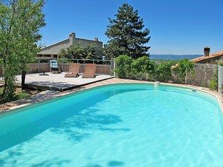 La Provence (SNX100)