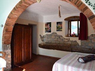 camera ' l'antica mangiatoia'