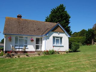 Lane Head - Holiday Cottage in Croyde - North Devon