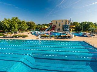 Matija Thermal Spa Resort Ptuj