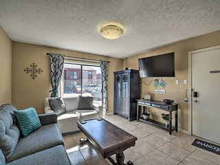 NEW! Game-Day Retreat w/ Pool Access ~2Mi to A&M