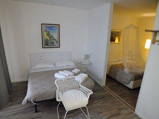 Suite In Villa Di Charme 4+2