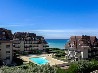 Cabourg 2000