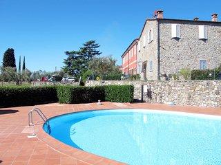 Il Borgo (FOV300)