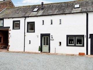 Cowper Cottage