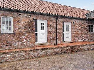 Leedale Cottage