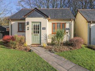 Inny Brook Cottage, Camelford