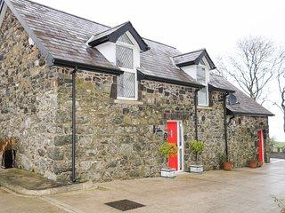 The Barn * BallyCairn, Ballygally